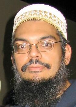 T. Aziz